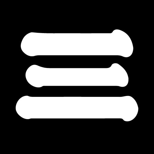 丸三綿業ロゴ