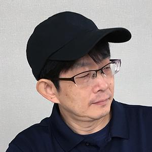 yuji_kumagawa
