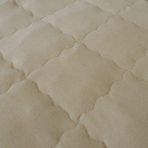 The Sahara 除湿枕パッド
