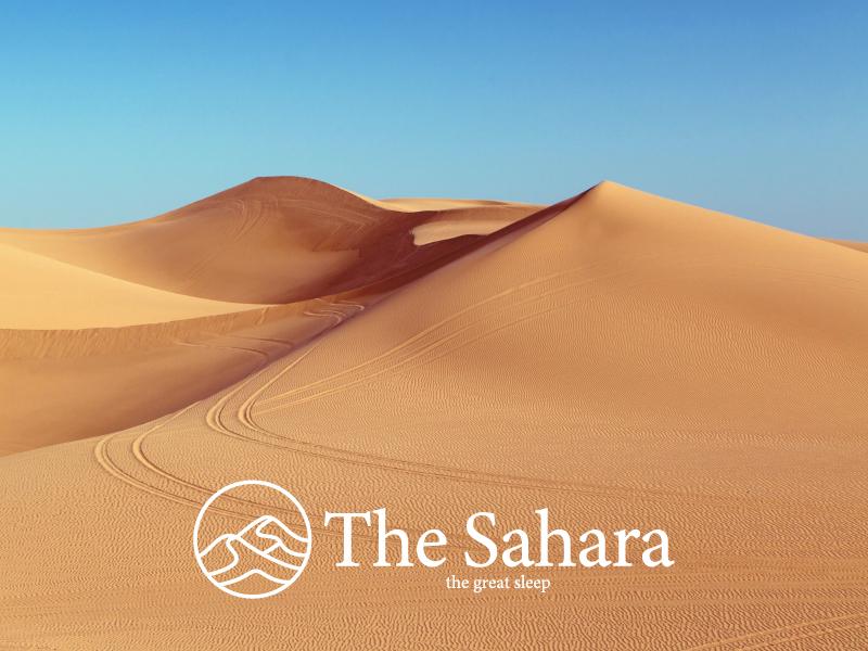 top_thesahara