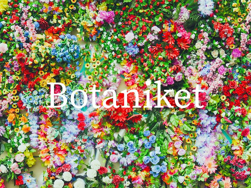 top_botaniket