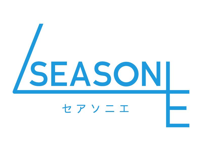 top_seasonie