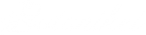 Botaniketロゴ