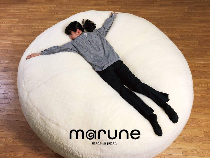 top_marune