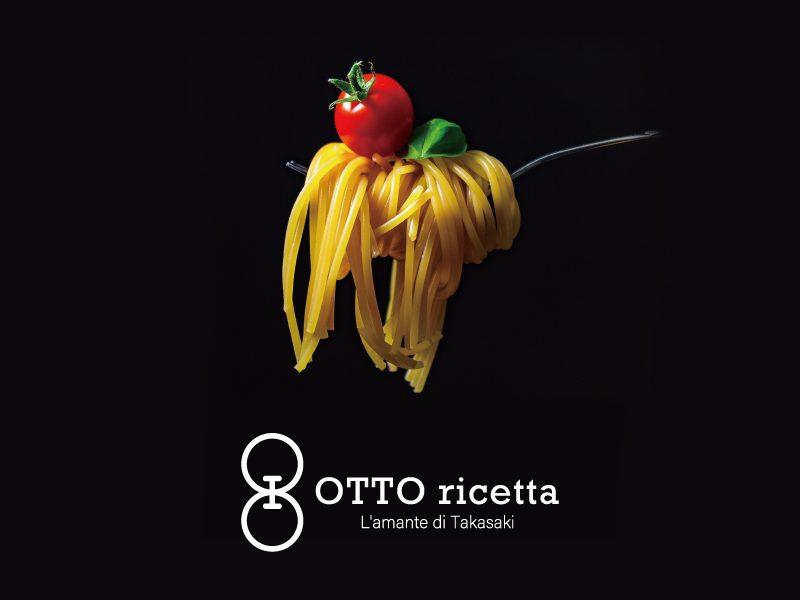 top_ottoricetta
